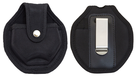 camp co - Handcuff Case -  for sale