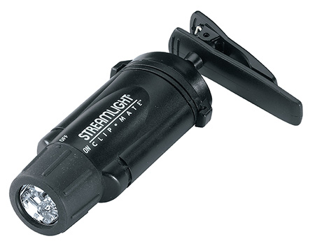streamlight inc - ClipMate -  for sale