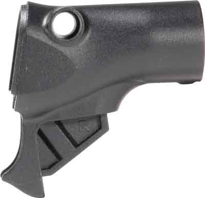 TACSTAR STOCK ADAPTER TO MIL- SPEC AR-15 FOR REM. 870 12GA. - for sale