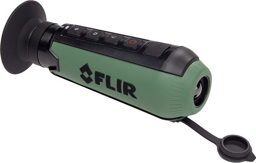 flir outdoor - Scout -  for sale