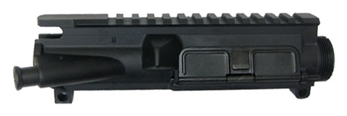 CMMG - AR Mk4 - .223 Remington for sale