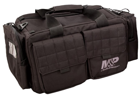 Smith & Wesson - Officer - OFFICER TACTICAL RANGEBAG for sale