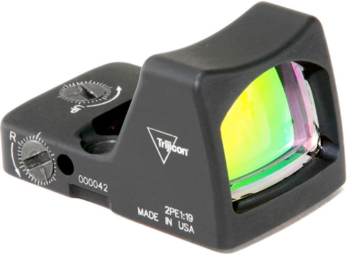 trijicon - RMR - 3.25 RED RMR TYPE 2 for sale