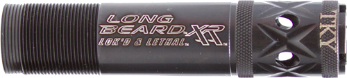 carlson's choke tubes - Long Beard Turkey - LNGBEARD PRTDTURKY BRWNG INVCTRPLUS 20GA for sale