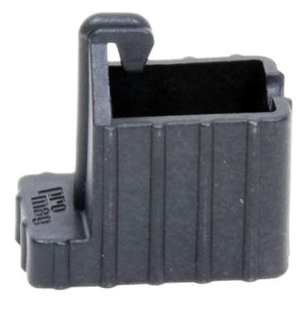 pro mag industries inc - Double Stack - 9mm Luger for sale