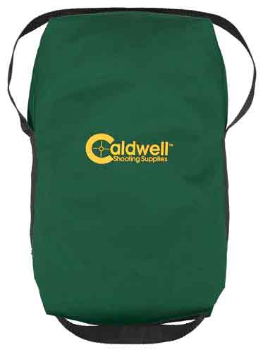 CALDWELL LEAD SLED SHOT CARRIER BAG LARGE - for sale