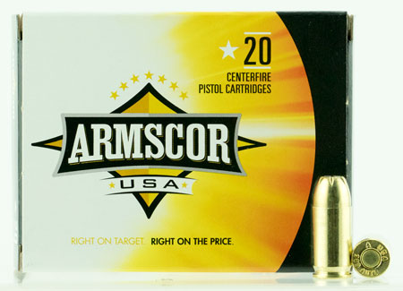 Rock Island Armory|Armscor - Pistol - .380 Auto for sale