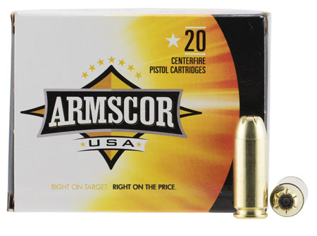Rock Island Armory|Armscor - Pistol - 10mm Auto for sale