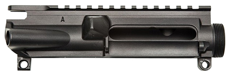 aero precision - AR-15 - Multi-Caliber for sale