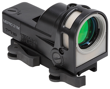 meprolight - M21 Reflex - SELFPWR DAY/NITE REFLEX SIGHT 5.5MOA for sale