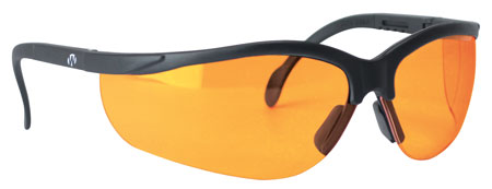 gsm outdoors - Sport Glasses -  for sale