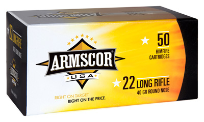 Rock Island Armory|Armscor - Rimfire - .22LR for sale