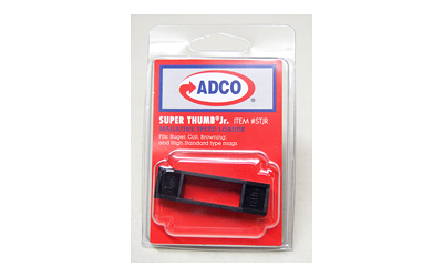 adco international - Super Thumb JR - .22LR for sale