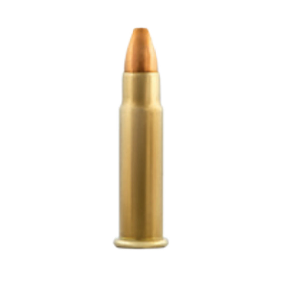 AGUILA AMMO 5MM REMINGTON MAGNUM 30GR. JHP 50-PACK - for sale