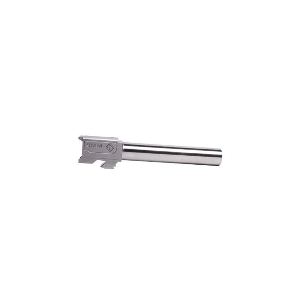 American Tactical Imports - ATIBG17 - ATI BBL MTC GRD BRL G17 9MM 1/10 RH TWST for sale