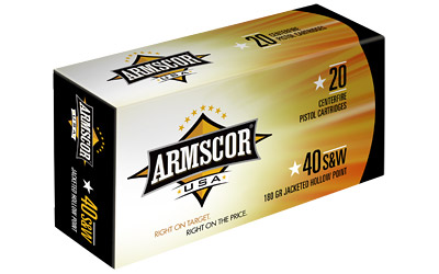 Rock Island Armory|Armscor - Pistol - .40 S&W for sale