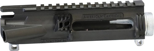 American Tactical Imports - Omni Hybrid - Multi-Caliber for sale