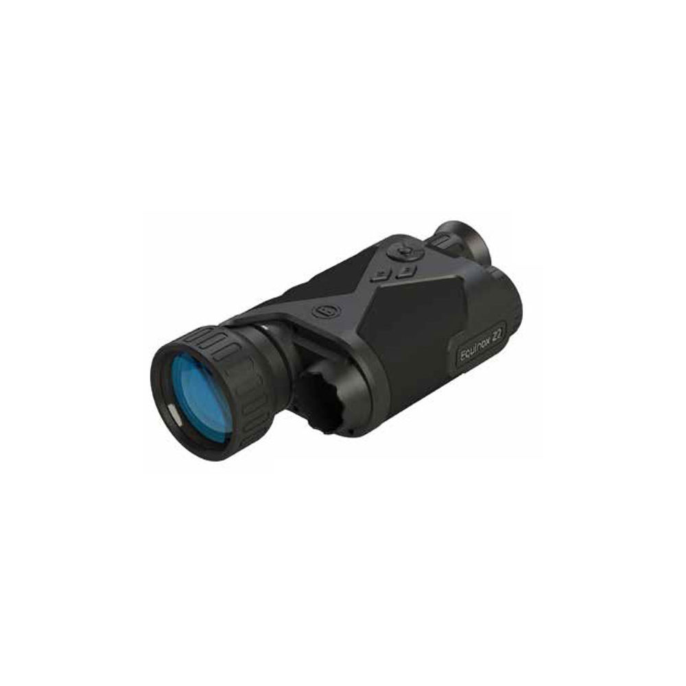 bushnell - Equinox - EQUINOX Z2 6X50 MONO NIGHT VISION for sale