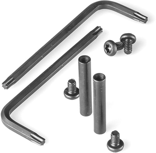 CMC TRIGGER ANTI-WALK PIN SET AR-15 LARGE PINS - for sale