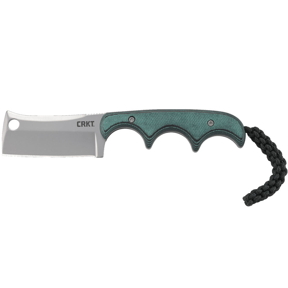 columbia river - MINIMALIST - MINIMALIST CLEAVER 2.131IN for sale