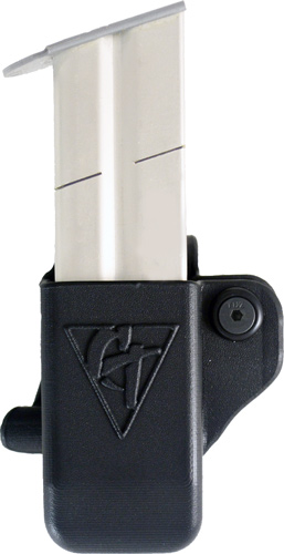 comp-tac victory gear - Single - 9mm Luger|40 S&W for sale