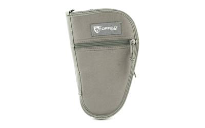 Drago Gear - Pistol Case -  for sale