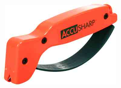 FORTUNE PRODINC|ACCUSHARP - AccuSharp Outdoors -  for sale