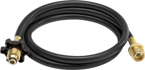 MR.HEATER 10' BUDDY SERIES HOSE ASSEMBLY - for sale