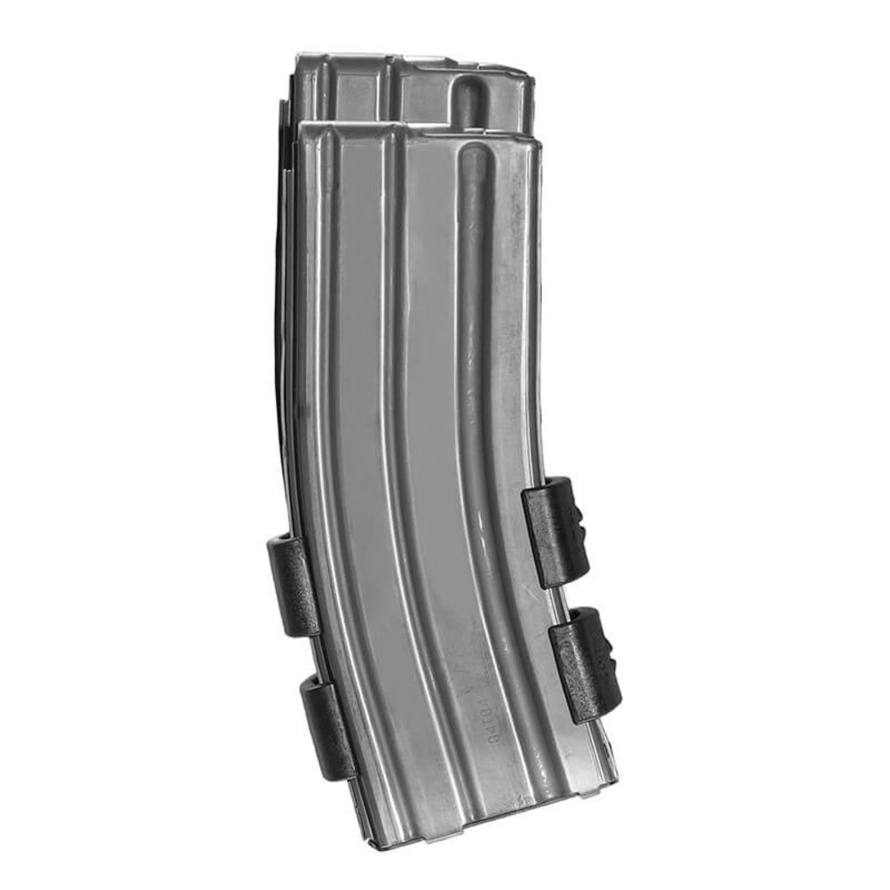 fab defense - TZ-2 - 2 POLYMER - TZ-2 POLYMER MAGAZINE COUPLER for sale