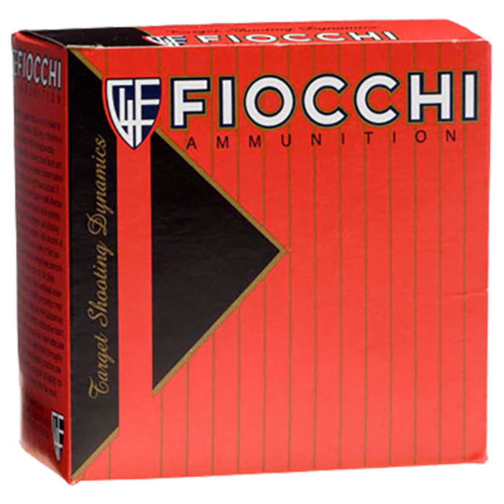 Fiocchi - Shooting Dynamics - 12 GA for sale
