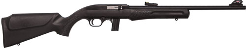 Rossi - RS22 - .22LR for sale