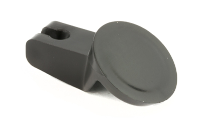 GSS GUN DISPLAY SNAPS ATTACH TO FRONT OF KIKSTANDS 10-PACK - for sale