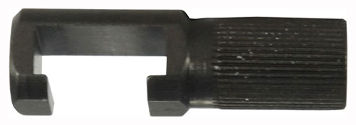 grovtec - Hammer Extension - HAMMER EXT HENRY 22/MAG for sale