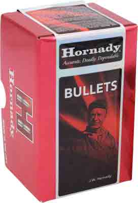 Hornady - FMJ - 9mm Luger for sale