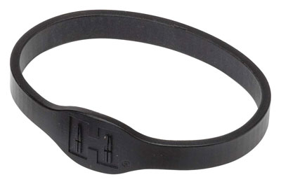HORNADY RAPID SAFE BRACLET LARGE - for sale