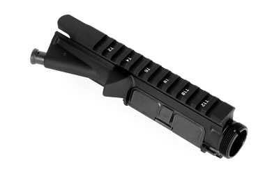 lbe unlimited - Upper Receiver - 5.56x45mm NATO for sale