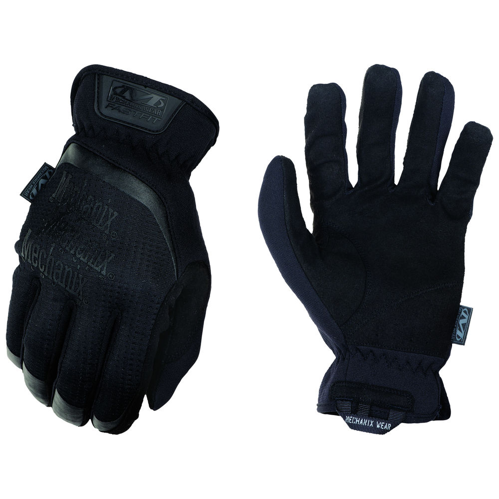 mechanix wear - FastFit - FASTFIT GLOVE COVERT LARGE for sale
