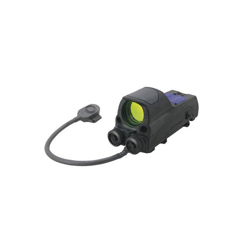 meprolight - 0687743 - MEPRO MOR PRO 2.2 MOA BULLSGRN IR LSR for sale
