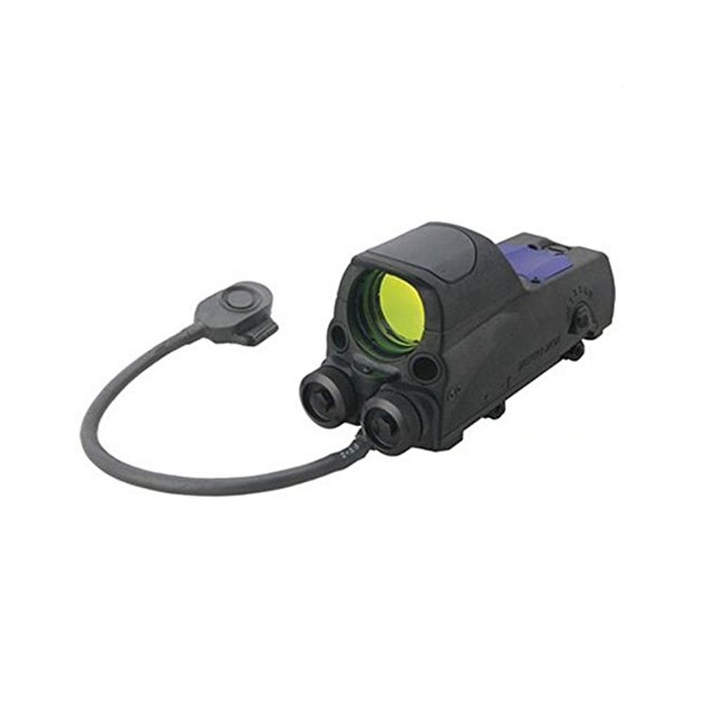 meprolight - 0657704 - MULTI-PURPOSE REFLEX SIGHT 4.3MOA for sale