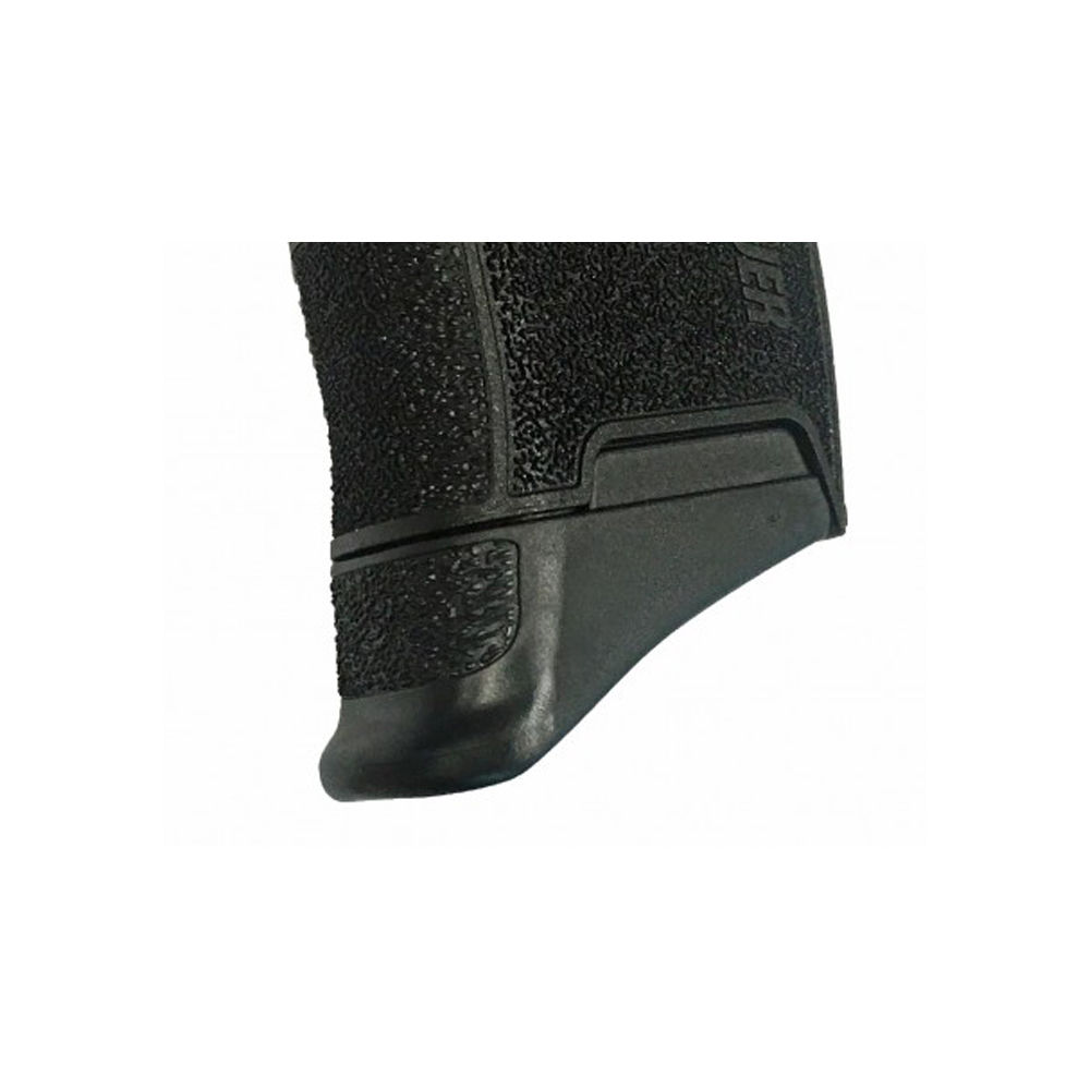 pearce grip inc - Sig P365 - Grip Extension for sale