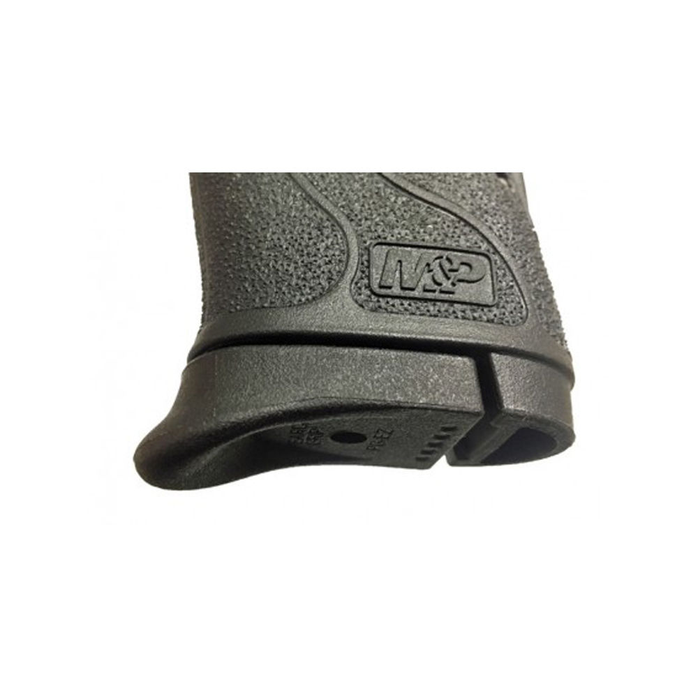 pearce grip inc - Grip Extension - .380 Auto for sale