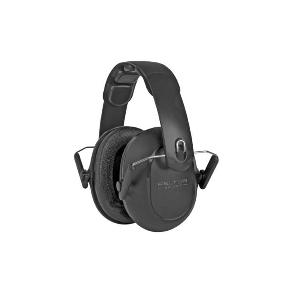 peltor - YTHPEL4DC - YOUTH SPORT HEARING PROTECTION for sale