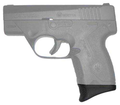 pearce grip inc - Beretta Nano - 9mm Luger for sale