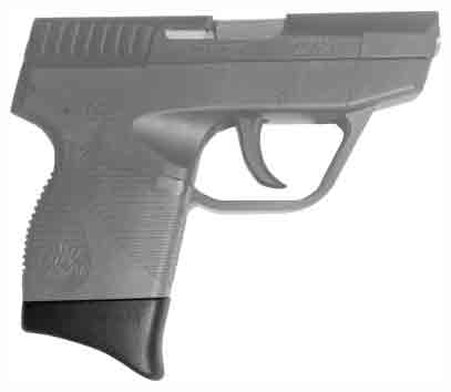pearce grip inc - Taurus TCP - Grip Extension for sale