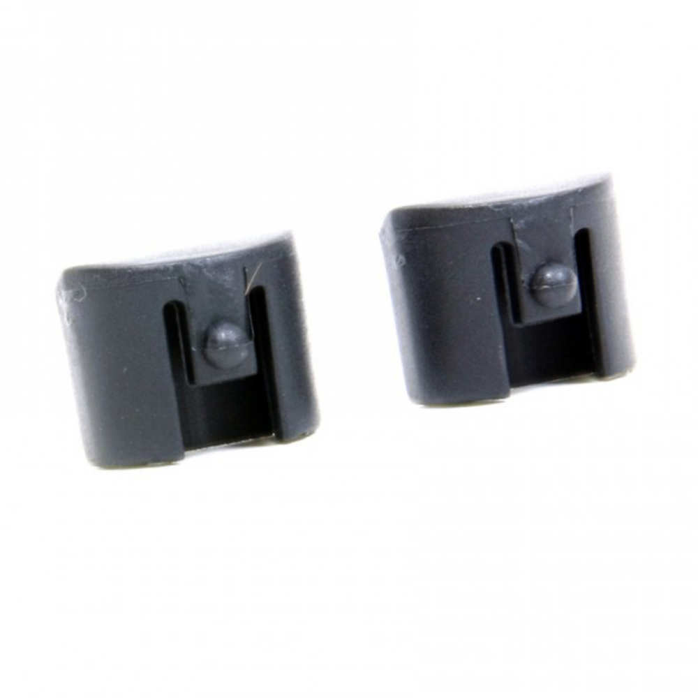 pro mag industries inc - Grip Plug - 2 PK for sale