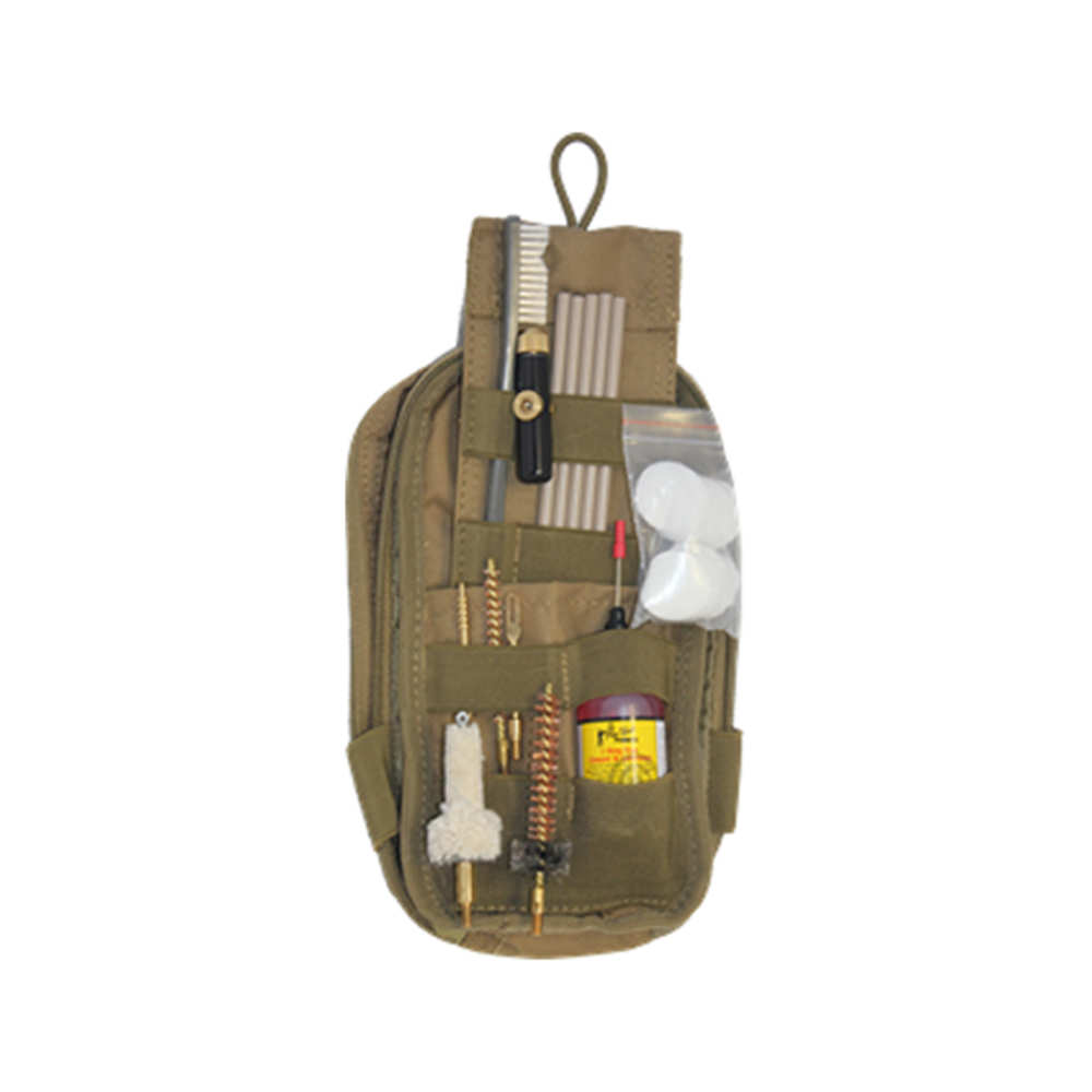 pro-shot - COYAR223 - COYT POUCH & COATED ROD 223CAL/5.56MM for sale