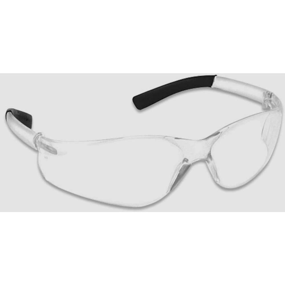 radians - Hunter - HUNTER SPORT GLASS CLEAR/CLEAR for sale