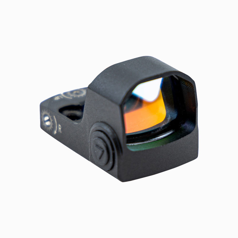 riton optics - X3 - X3 TACTIX MPRD for sale