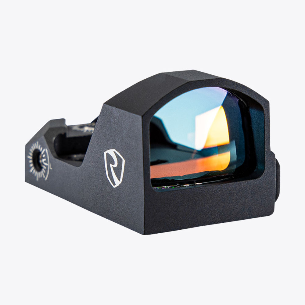 riton optics - X3 - X3 TACTIX PRD for sale