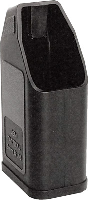 SGM TACTICAL SPEED LOADER GLOCK 9MM/.40S&W - for sale